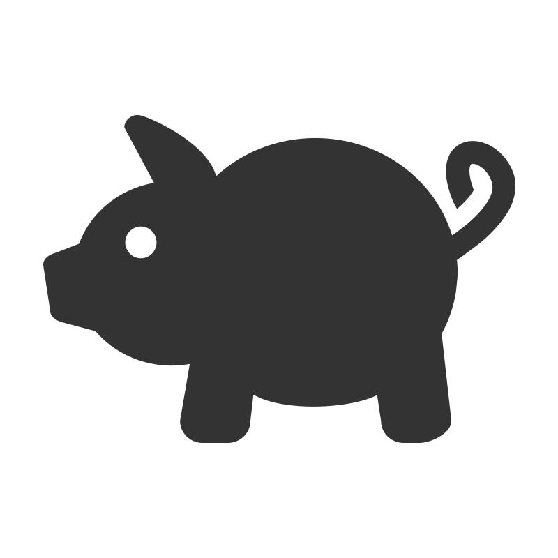 Logo vuljespaarpot.nl