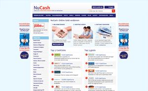 Nucash