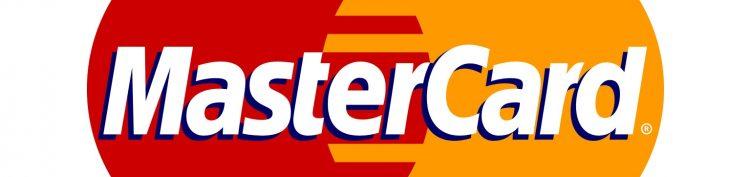 Korting op al je aankopen met de Euroclix MasterCard