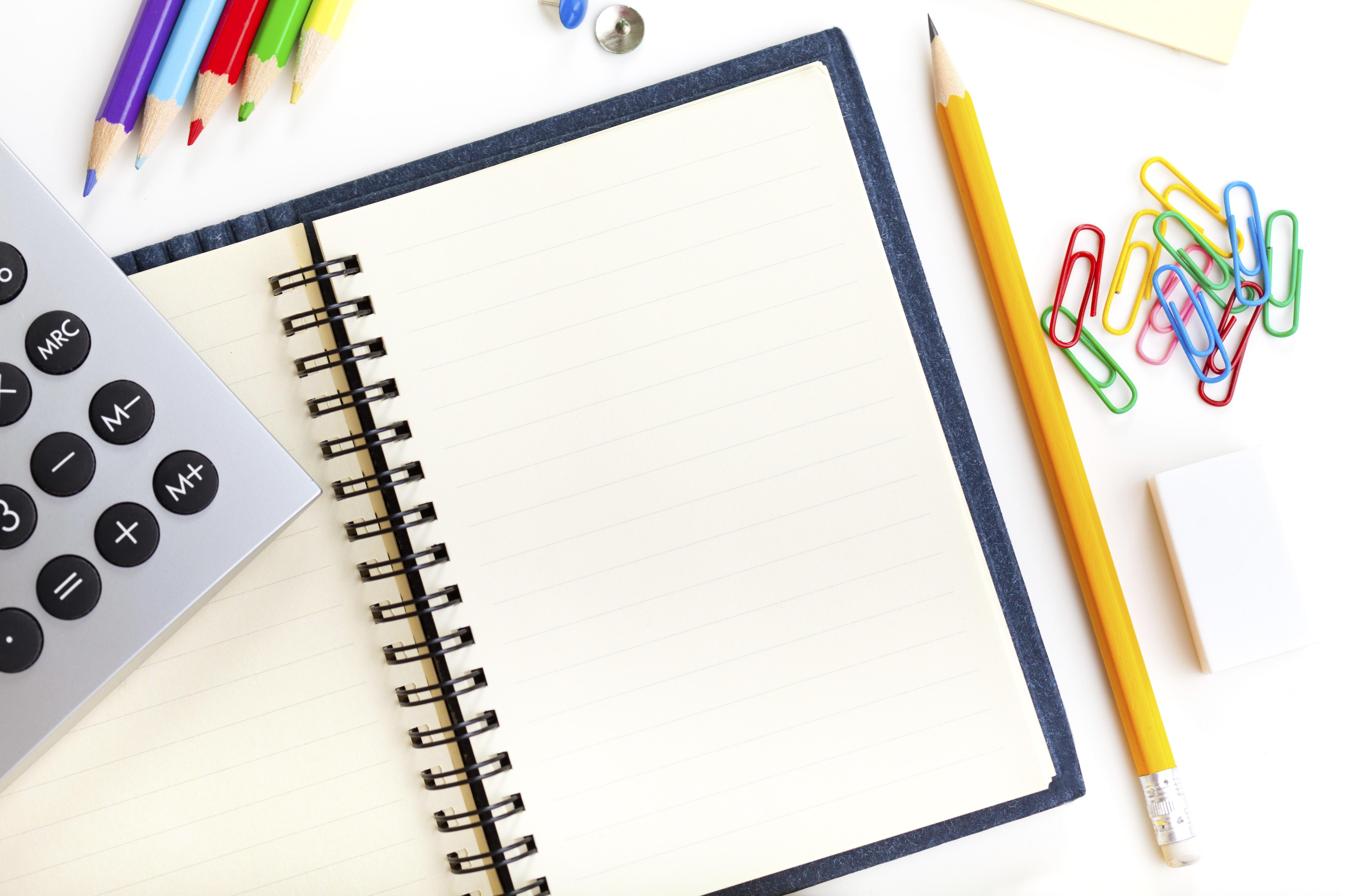 Verdien geld met het schrijven van artikelen