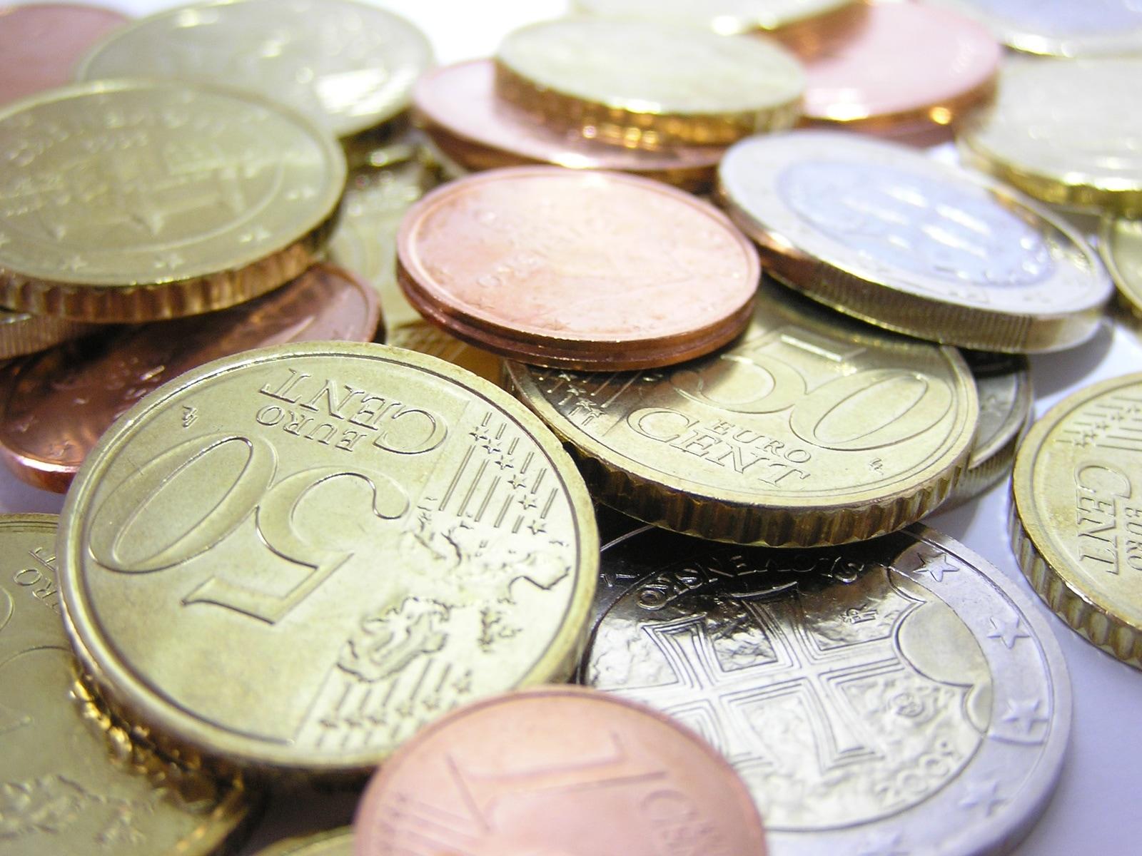 Tips om verstandig met je geld om te gaan