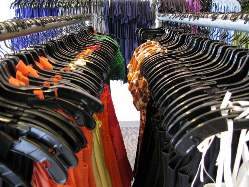 Voordelig kleding en fashion kopen