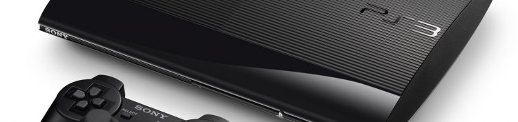 Importeer goedkope Playstation 3 games uit het buitenland
