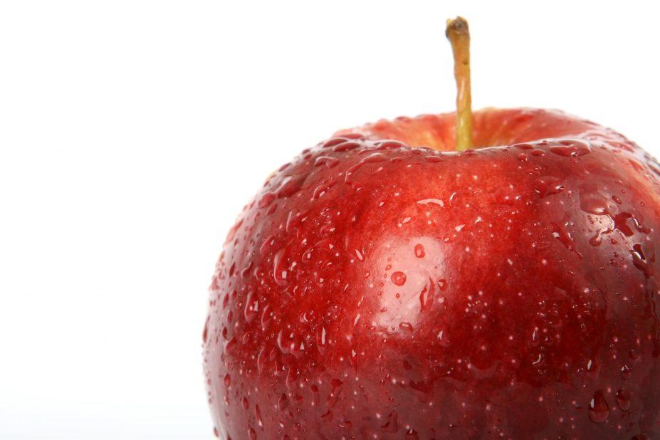 afvallen met appelazijn ervaringen
