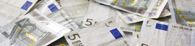 Extra inkomen verdienen met spaarprogramma's