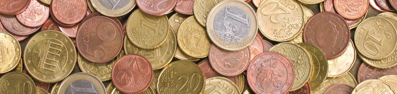 Hoe geld te verdienen op internet?