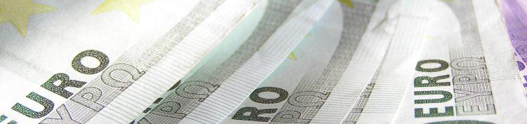 Slim geld verdienen op internet