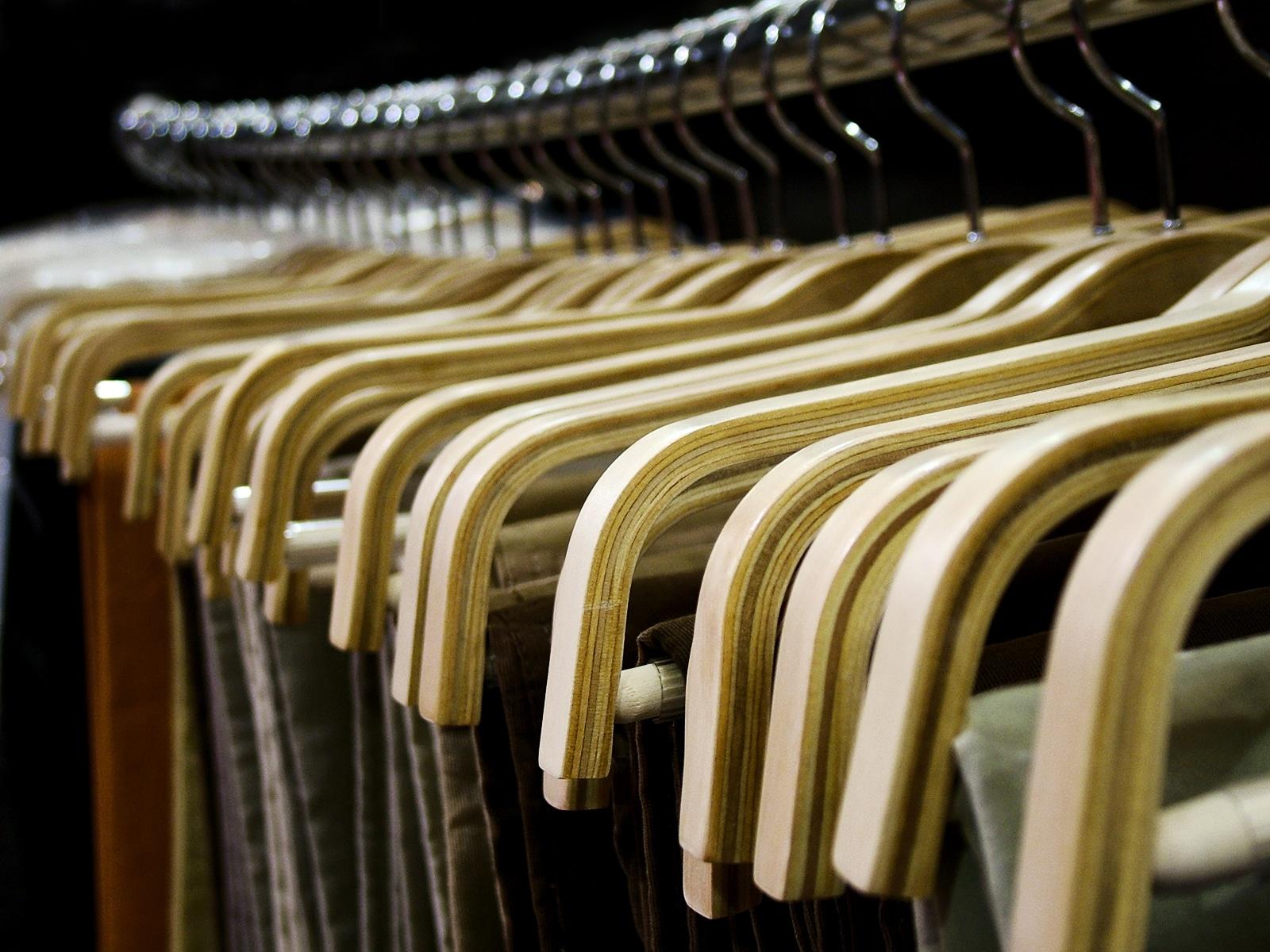 Voordelige feestkleding kopen
