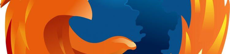 Firefox sneller maken