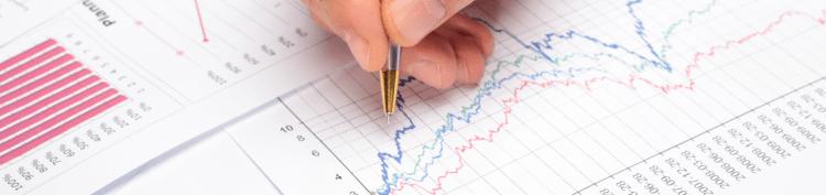 Meer geld verdienen: 8 handige tips