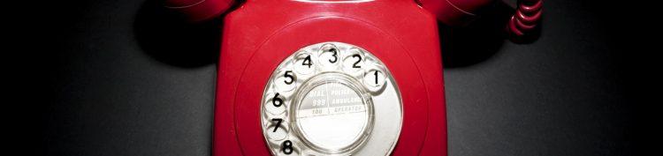 Gratis bellen naar 0900 nummers