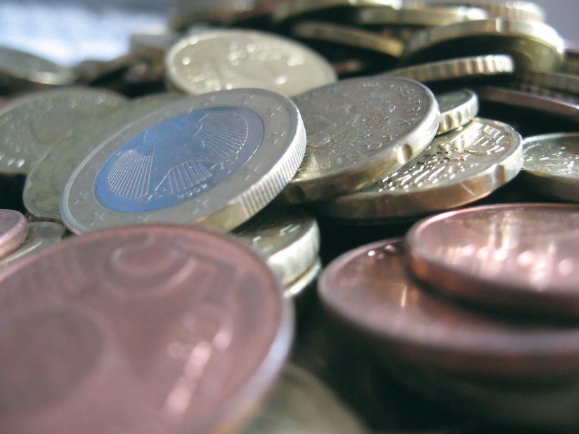 Wil jij ook meer dan € 5000 euro verdienen?