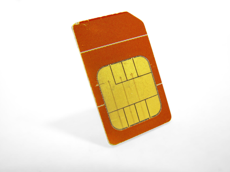 Goedkope sim-only telefoon abonnementen door te vergelijken