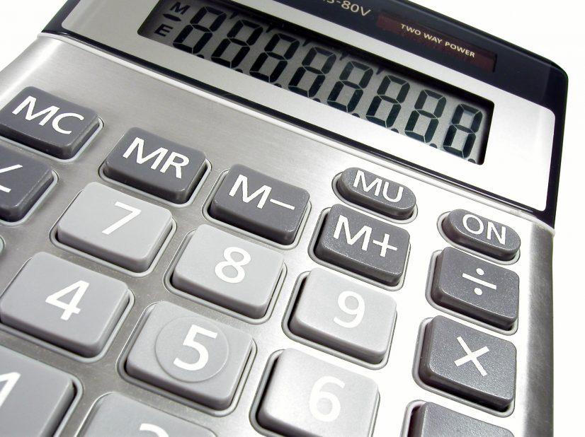 Geld besparen door te vergelijken en over te stappen