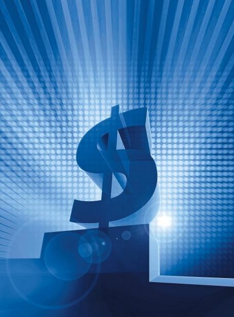 Snel geld verdienen met deze tips