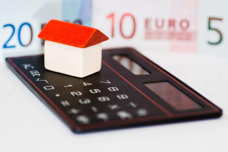Een huis kopen: waar je op moet letten