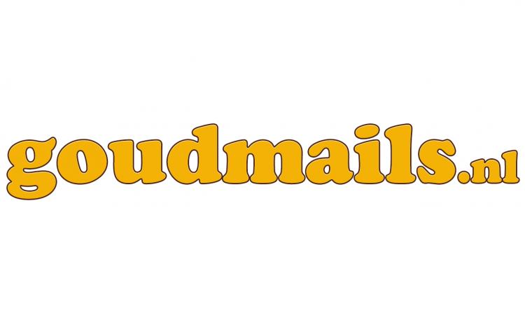 Snel geld verdienen met GoudMails is echt mogelijk