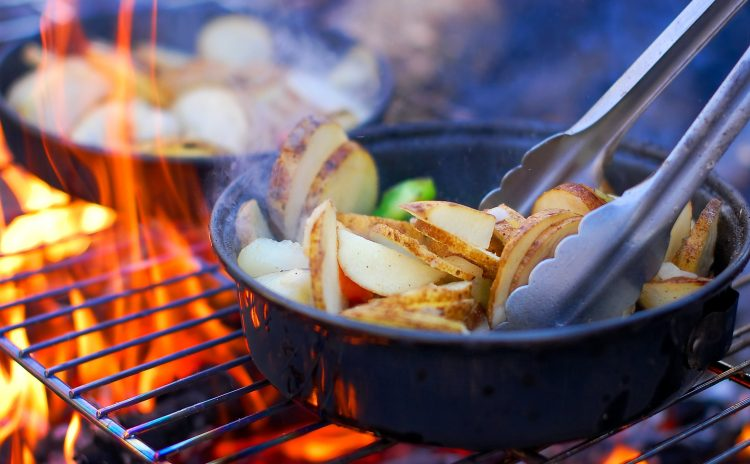 Goedkoop en voordelig koken met deze tips