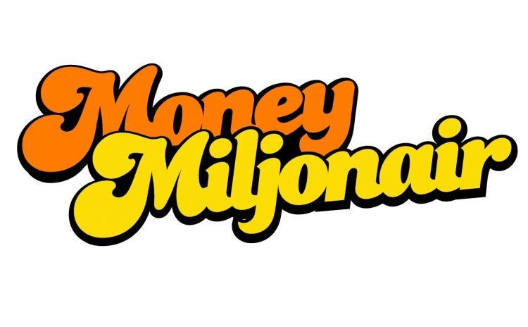 Snel geld verdienen met MoneyMiljonair