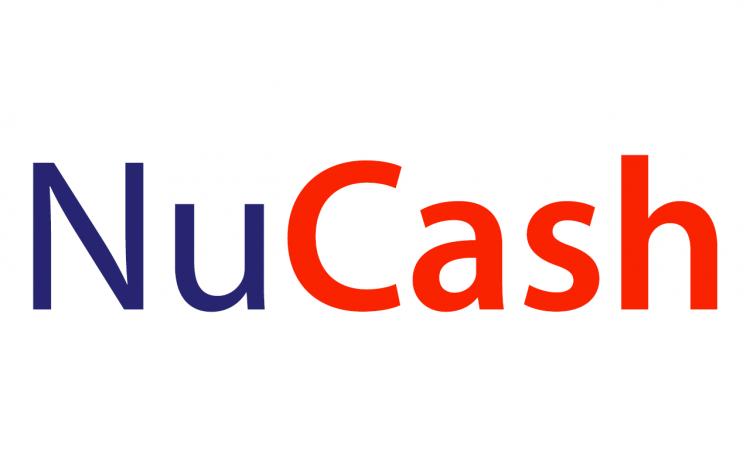 Snel geld verdienen met NuCash spaarprogramma