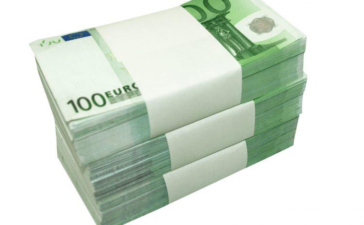 Vanuit huis geld verdienen