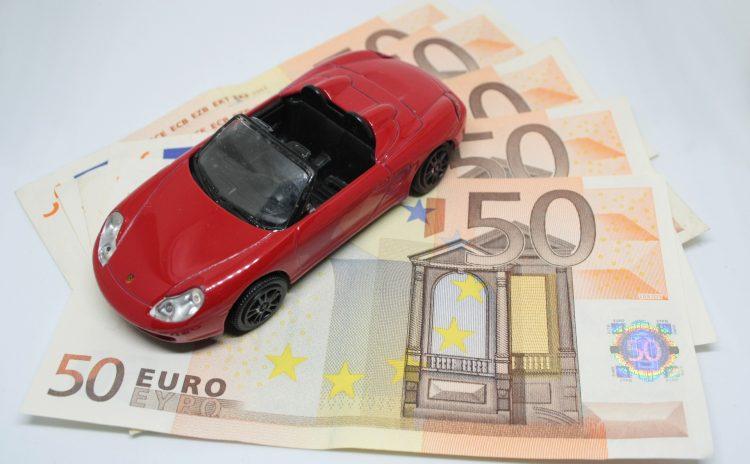 6 tips om te besparen op je autoverzekering