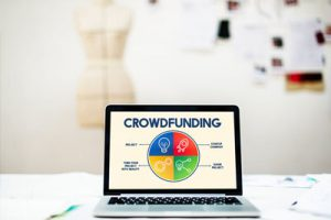 crowdfunding 10 sites