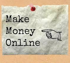 Online geld verdienen met enquete