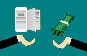 enquetes invullen voor geld betrouwbaar