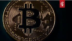 Bitcoin koers verwachting 2025