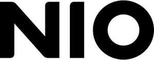 Aandeel Nio