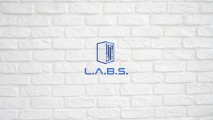 LABS-Group