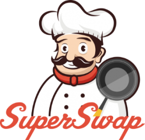 SuperSwap