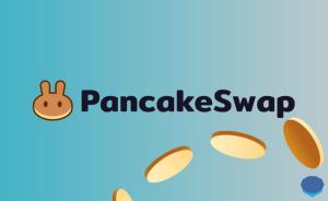 pancake swap