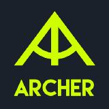 Archer Token