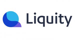 Liquity