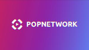 POP Network Token