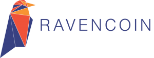 Ravencoin