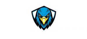 Hawk Dex