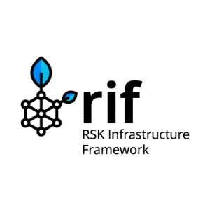 RSK Infrastructure
