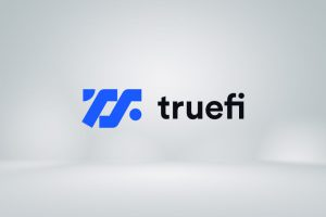 TrueFi