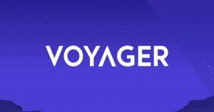 Voyager Token