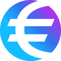 Stasis Eurs