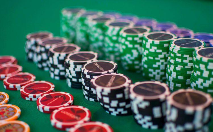 Kan een casino bonus jouw financiele situatie ook verbeteren?